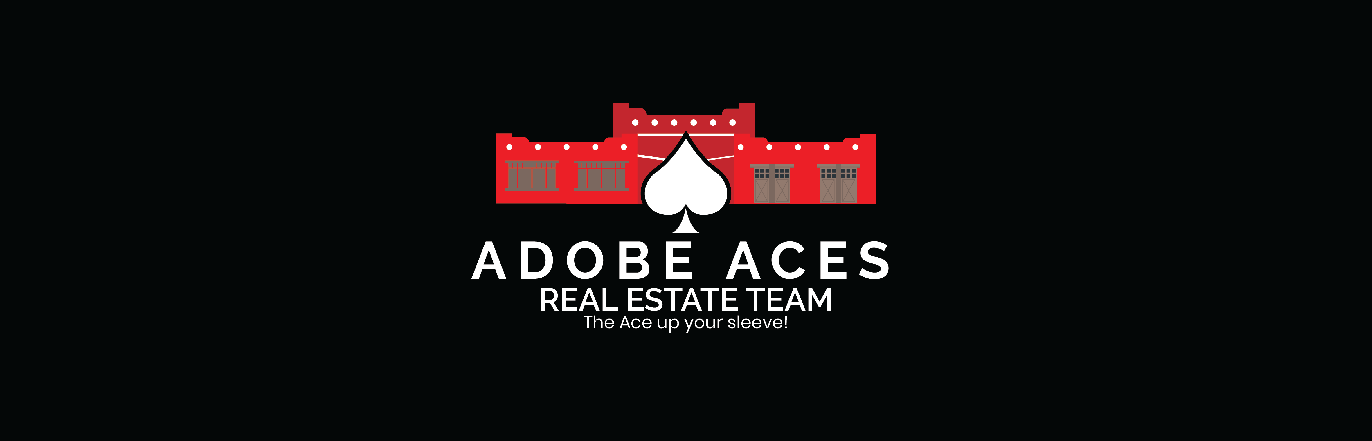 Adobe Aces Real Estate Team, LLC